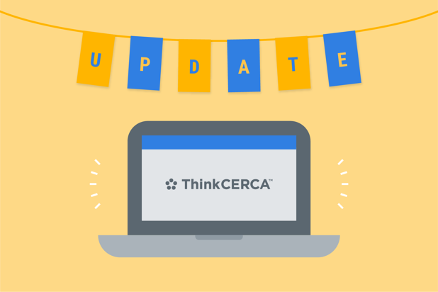 thinkcerca_product_update.png