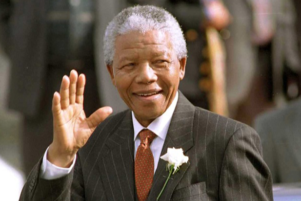 Mandela-Nelson-Leveled-Informational-texts.png