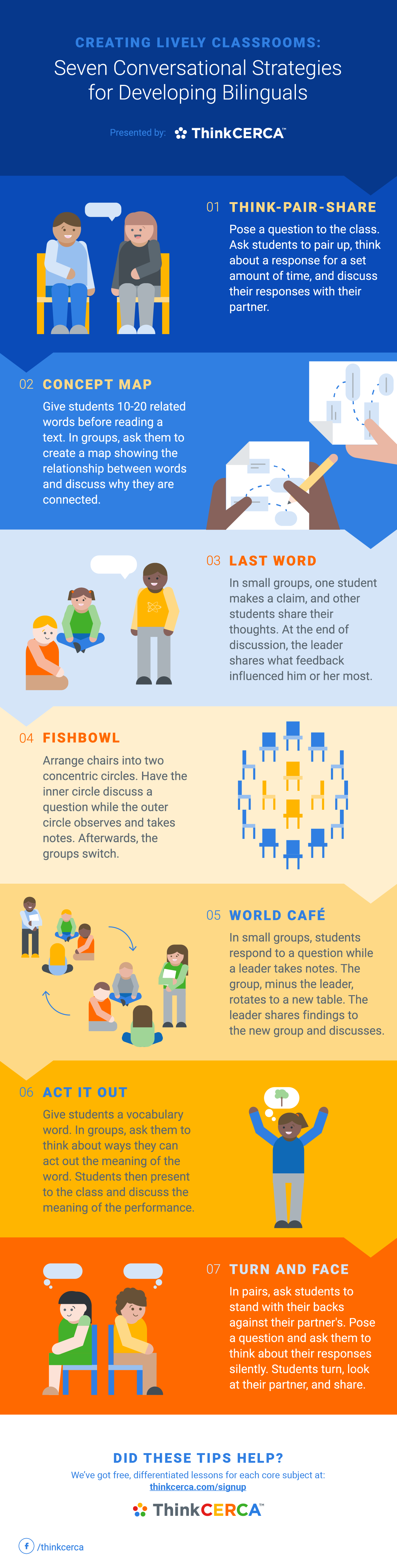 infographic_developing_bilinguals_blog.png
