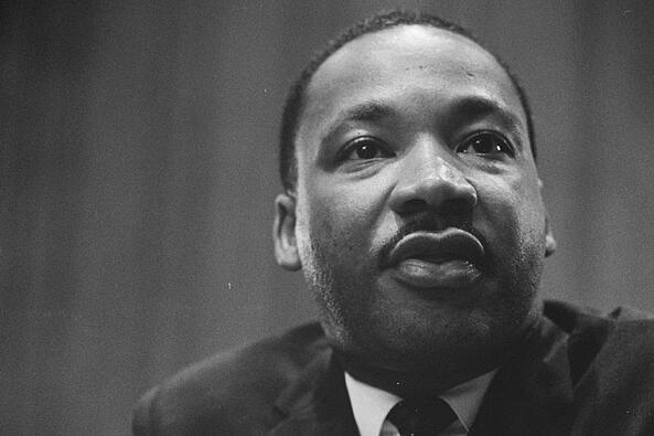 lessons-about-martin-luther-king-jr.jpg