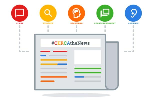 CERCAtheNews-3.png