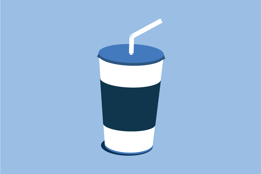 ThinkCERCA-milkshake.png