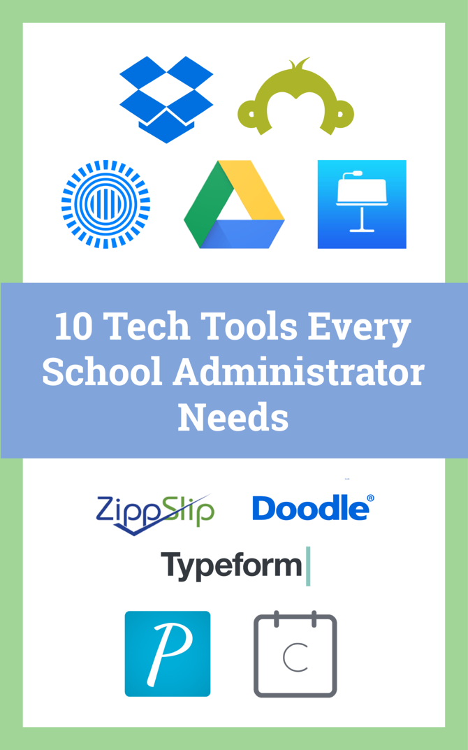 school-administrator-tech-tools-featured-image.png