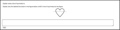 ACTAspire-Math-Literacy-Question