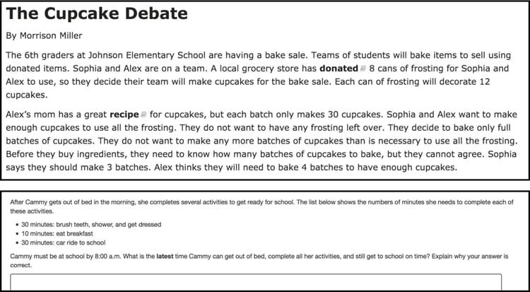 ThinkCERCA-Math-Literacy-ACT-Aspire-Comparison