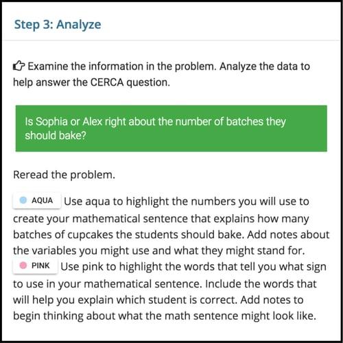 highlighting-math