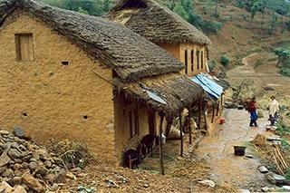 stone-mud-house.jpg