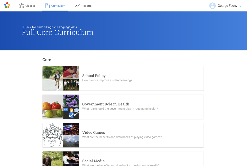 core-curriculum-2