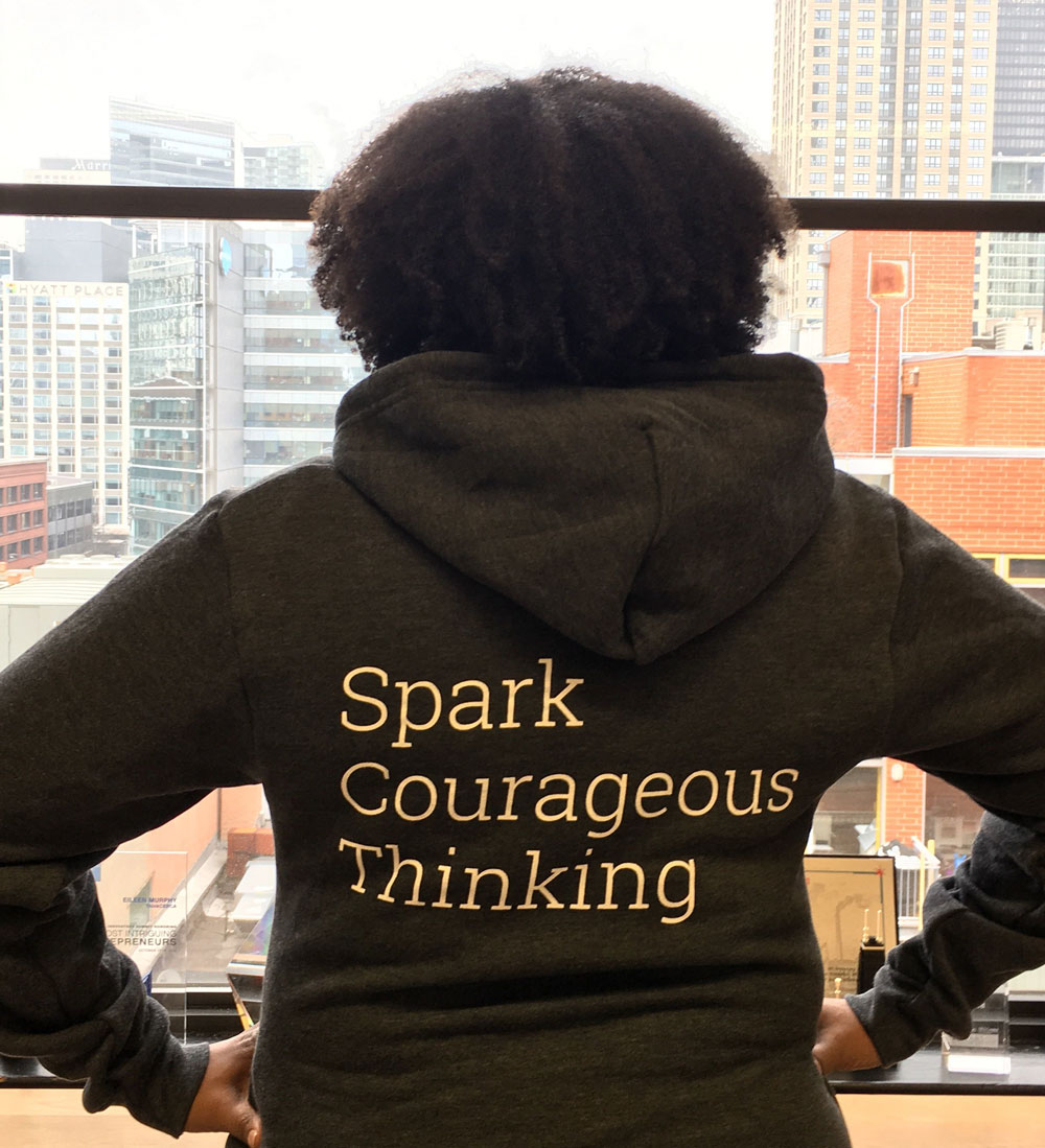 kolani-fowler-spark-courageous-thinking