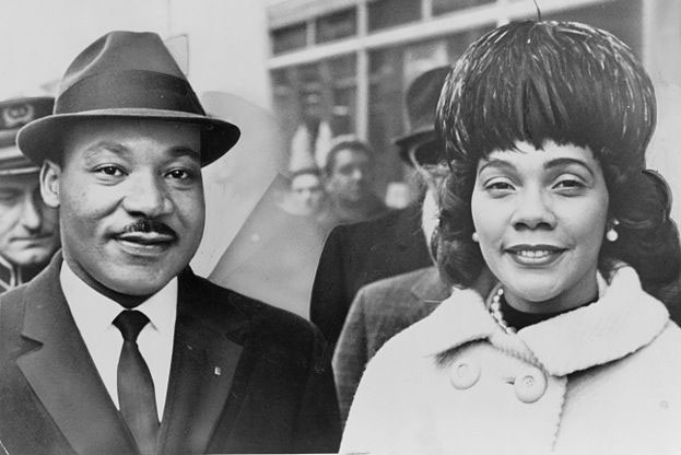 martin-luther-king-coretta-scott-king.jpg