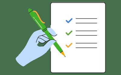 summative-assessment
