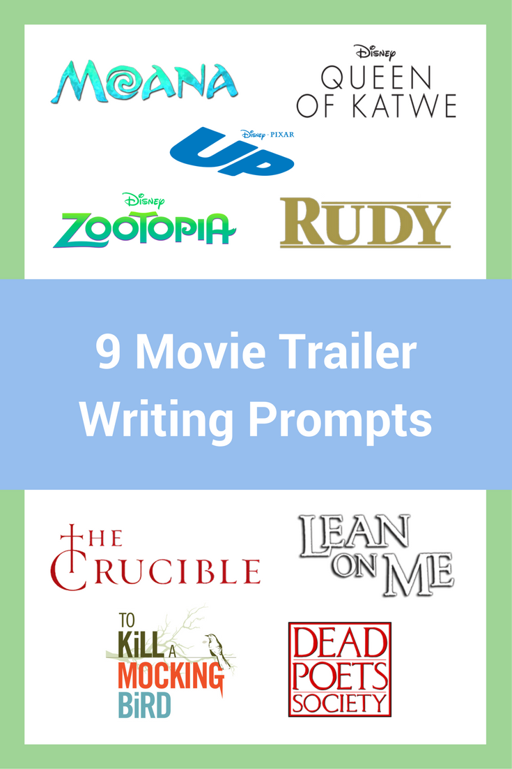 9 Movie TrailerWriting Prompts (2).png