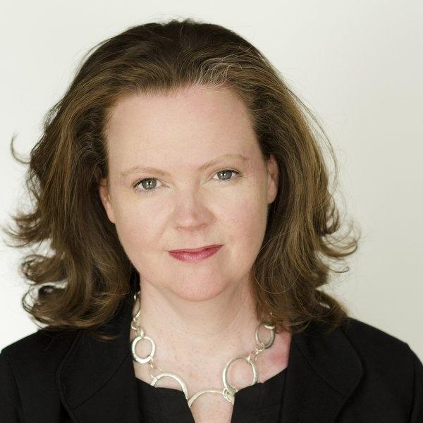 Eileen Murphy