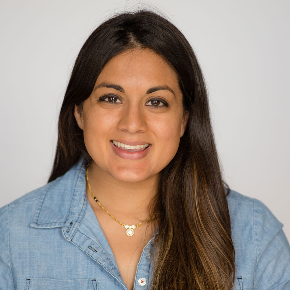 Kavita Venkatesh