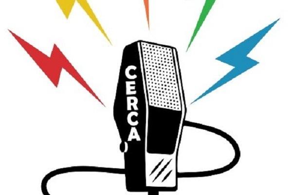 CERCA-Slam