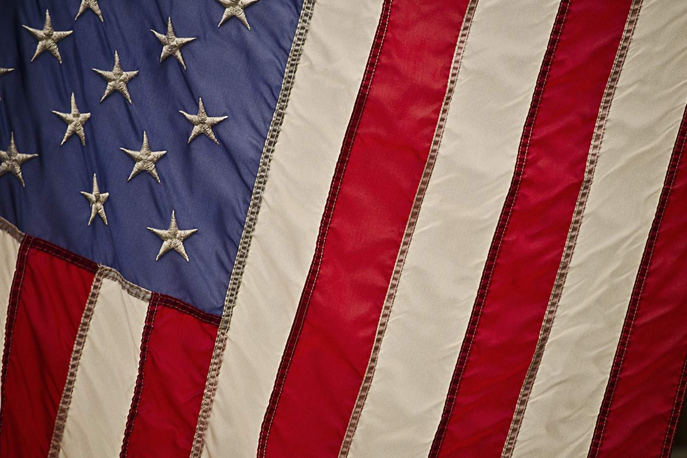 american-flag-feature.png