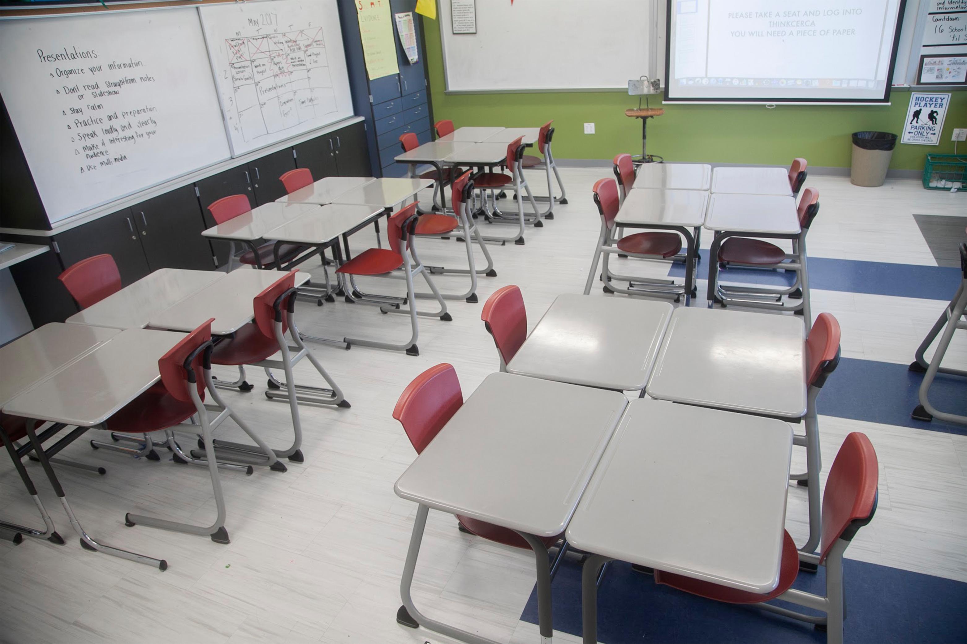 empty-school-environment.png
