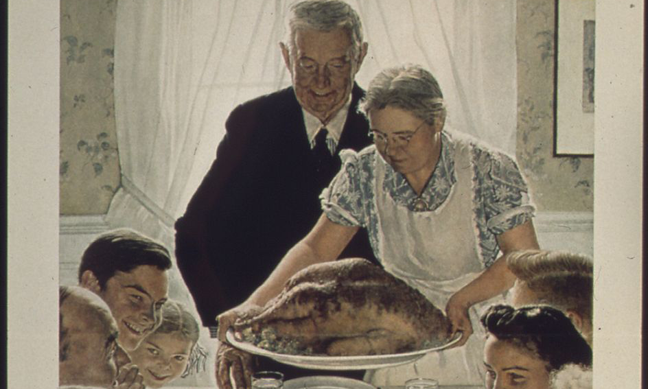 thanksgiving-rockwell.png