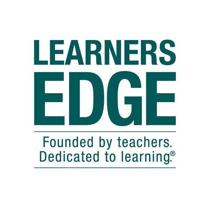 Jenny Oelkers | Learners Edge