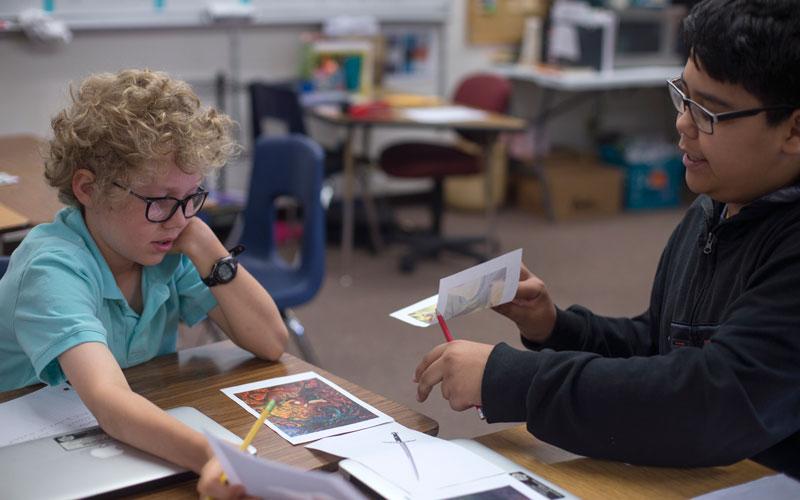 math-science-literacy-writing