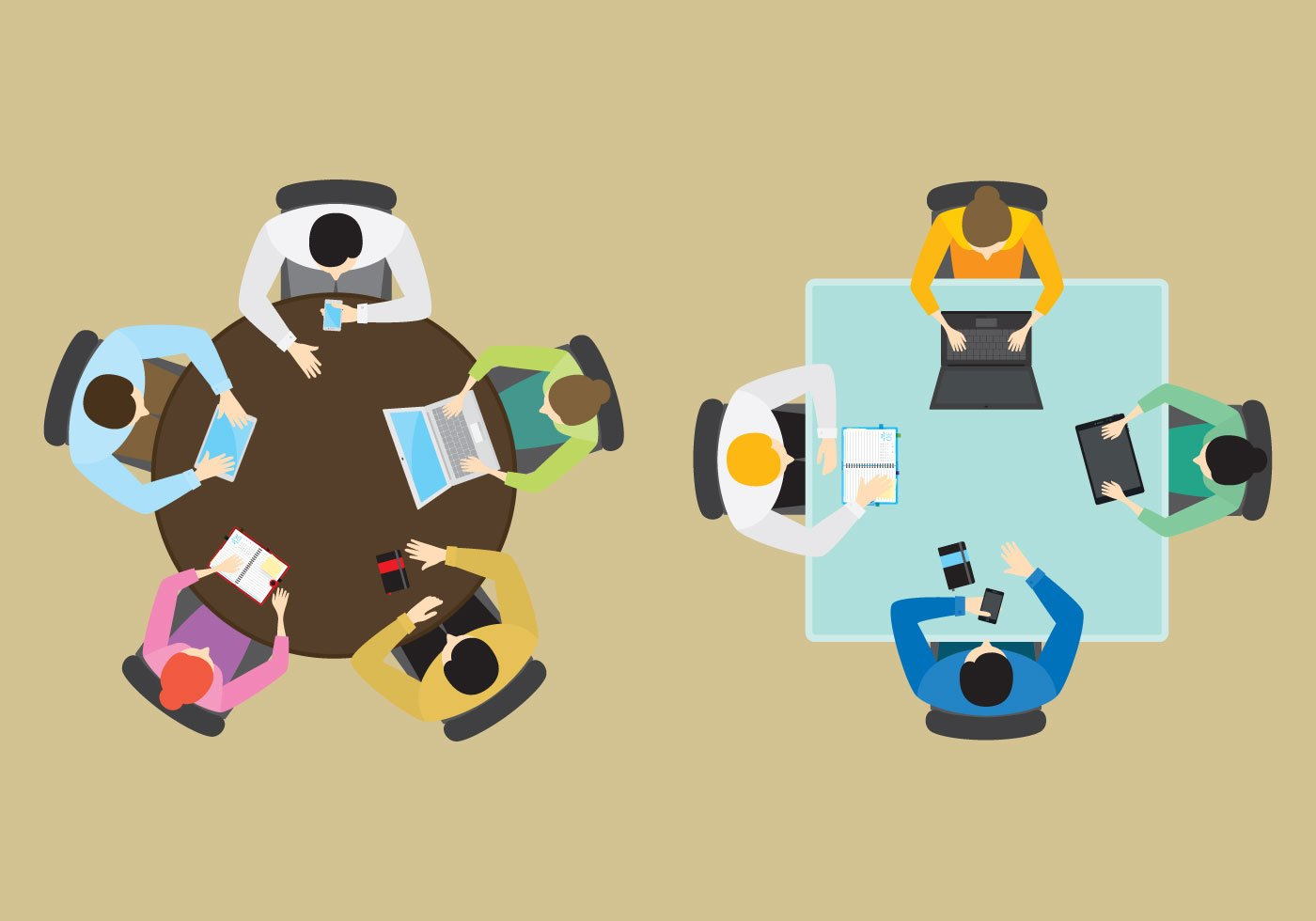 vector-office-groups-from-above.jpg